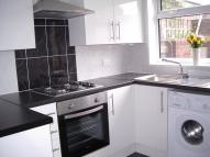3 bedroom Town House in Harlow Close, St. Helens...