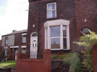 Scholes Lane Terraced house to rent
