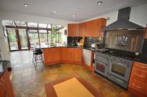 Detached property for sale in Stanhill Lane...