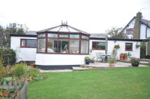 Detached Bungalow for sale in GLENHOLME, Weasel Lane...