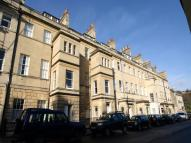 2 bed Flat to rent in 27 Marlborough Buildings...