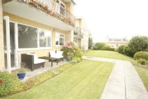 2 bed Flat to rent in 12 Cleveland Court...