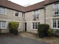 3 bed semi detached house to rent in Circus Mews, Bath