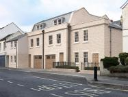 3 bed new house for sale in Plot 4...