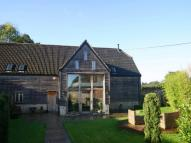 4 bed Mews for sale in 6 Old Dilton Barns...
