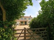 5 bed Detached home for sale in Little Orchard...