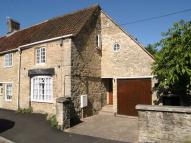 3 bed Cottage in Forge Cottage...