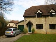 3 bedroom semi detached property for sale in 40 Farleigh Rise...