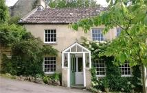 Cottage to rent in Conkwell, Winsley...
