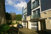 Town House to rent in Frome Road...