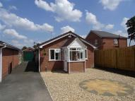 Bungalow in Stanham Close, Ellesmere...