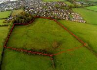 Land for sale in Halton, Halton, Chirk...