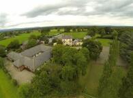 Detached home in Gadlas, Dudleston Heath...