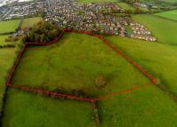 property for sale in Halton, Chirk, LL14 5BG