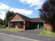 Bungalow in Cherry Drive, Ellesmere...