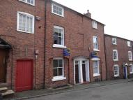 3 bed property in St Johns Hill, Ellesmere...