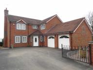 4 bedroom property in Hillcrest, Penley...