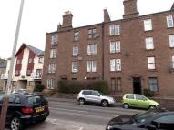 2 bedroom Flat in Clepington Road, Dundee...
