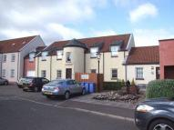 Flat for sale in West Shore, Tayport...