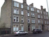 4 bed Flat to rent in Clepington Road, Dundee...