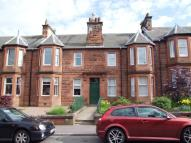 2 bed Flat in Needless Road, Perth...