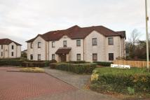 2 bed Flat in Glendevon Way...