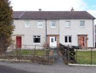 3 bed Terraced house in Laird Street, Dundee...