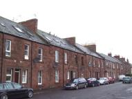 3 bedroom Flat to rent in St Vigeans Road...