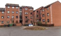 1 bed Flat in Almerie Close, Arbroath...