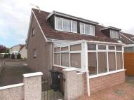 Dornoch Place semi detached house to rent
