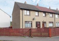 property to rent in Bridgend Street, Dundee, DD4 8ND
