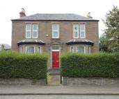 4 bedroom Detached home in Clepington Road, Dundee...