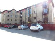 Flat in 90 Baxter Park Terrace...
