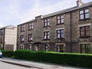 Flat to rent in Hepburn Street, Dundee...