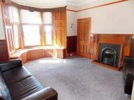 2 bedroom Flat to rent in Forfar Road, Dundee...