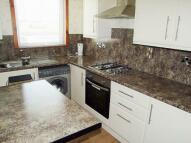 2 bedroom Flat in Queen Street, Tayport...
