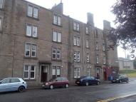2 bedroom Flat in Canning Street, Dundee...