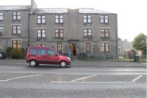 Flat in Caird Avenue, Dundee...