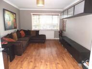 Brook Street Flat to rent