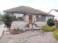 Detached Bungalow in Kingsway, Dundee, Angus...