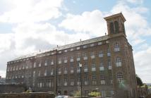 2 bed Flat to rent in High Mill Court, Dundee...