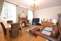 Town House for sale in Southfield House...