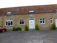 Barn Conversion to rent in Bridle Cottage...