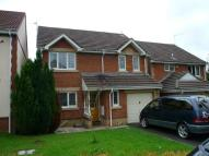 4 bed Detached home to rent in Jasmine Close, Yeovil...