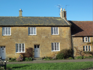 4 bed Character Property in The Borough, Montacute...