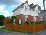 3 bed semi detached house to rent in Green Close, Sparkford...
