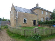 2 bedroom Cottage in Sock Dennis, Tintinhull...