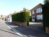 3 bed Detached home in Home Drive, Yeovil, BA21