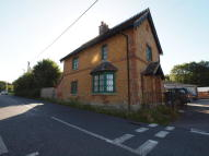 Character Property to rent in Torbay Road, Castle Cary...