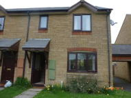 3 bed semi detached house in Lower Road, Stalbridge...